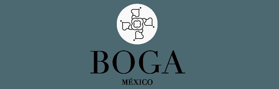Boga México - El portal de moda en México
